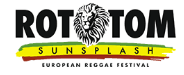 Giouseppe destro (rototom sunsplash)